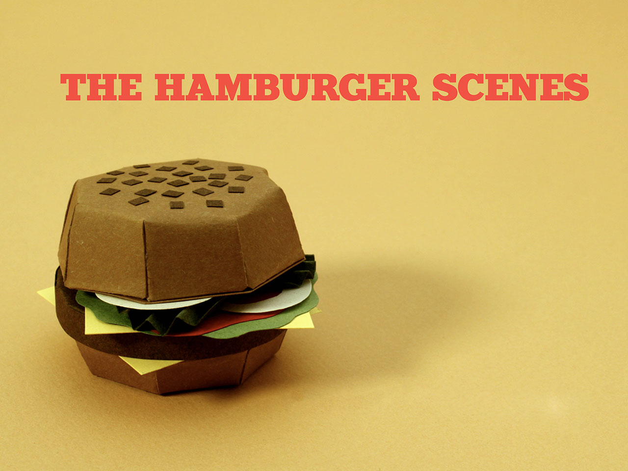 hamburger-scenes